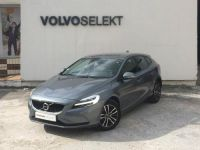 Volvo V40 D2 Eco 120ch Momentum Business Occasion