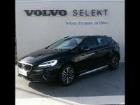 Volvo V40 D3 150ch Geartronic Occasion