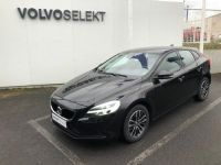 Volvo V40 D3 150ch Momentum Business Geartronic Occasion