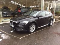 Volvo V40 D3 150ch Pro Geartronic Occasion