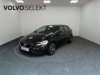 Volvo V40 D3 AdBlue 150ch Signature Edition Geartronic Occasion