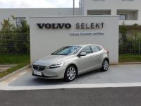 Volvo V40 T2 122ch Inscription 7cv Occasion
