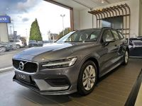 Volvo V60 D3 150ch AdBlue Business Executive Geartronic Occasion