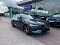Volvo V60 D4 190ch AdBlue Inscription Luxe Geartronic Neuf