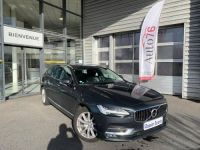 Volvo V90 D4 190ch Inscription Geartronic Occasion