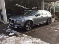 Volvo V90 D4 AWD 190ch Pro Geartronic Occasion