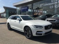 Volvo V90 D5 AWD 235ch Pro Geartronic Neuf