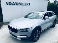Volvo V90 D5 AWD 235ch Pro Geartronic Occasion