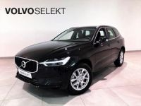 Volvo XC60 D3 AdBlue 150ch Business Executive Occasion