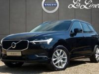 Volvo XC60 D4 190 ch Momentum Geartronic A Occasion