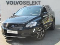 Volvo XC60 D4 190ch Initiate Edition Geartronic Occasion