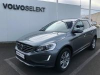 Volvo XC60 D4 190ch Signature Edition Geartronic Occasion
