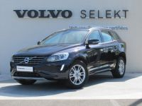 Volvo XC60 D4 190ch Summum Geartronic Occasion