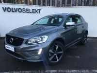 Volvo XC60 D4 AWD 190ch R-Design Geartronic Occasion