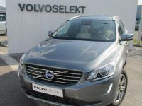 Volvo XC60 D4 AWD 190ch Signature Edition Geartronic Occasion
