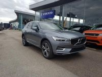 Volvo XC60 D4 AWD AdBlue 190ch Inscription Luxe Geartronic Neuf