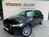Volvo XC60 D5 AdBlue AWD 235ch Business Executive Geartronic Occasion