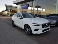 Volvo XC60 D5 AWD AdBlue 235ch Inscription Luxe Geartronic Neuf