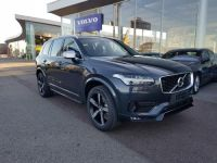 Volvo XC90 D5 AWD 235ch R-Design Geartronic 7 places Neuf