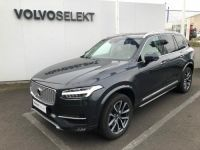 Volvo XC90 D5 AWD Inscription Geartronic 5 places Occasion