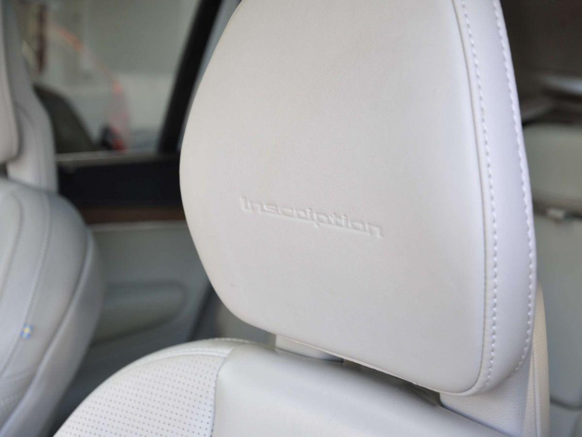 Aston Martin V8 Vantage S Roadster V8 Sportshift Rouge Bordeaux - 27
