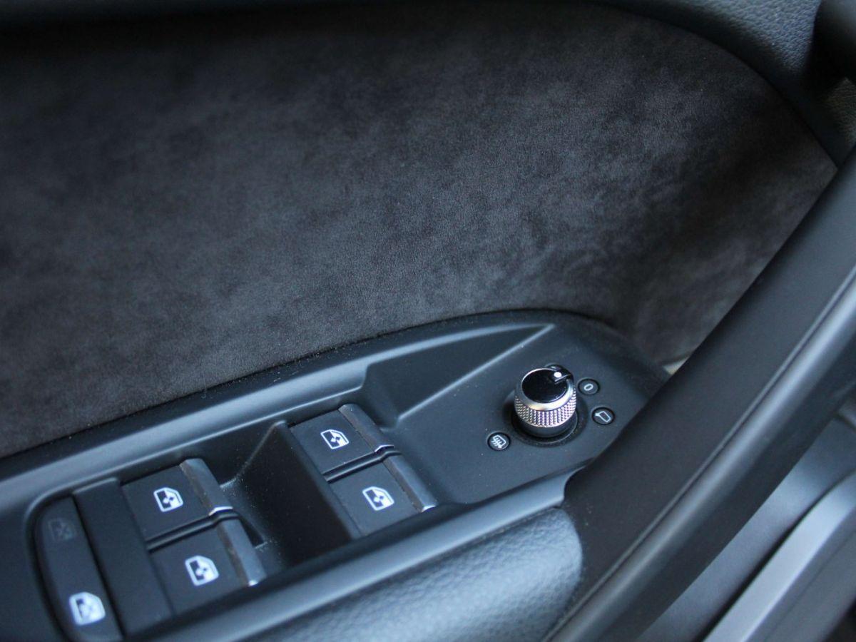 Audi Q5 2.0 TDI 163 S tronic 7 Quattro Gris Foncé - 18