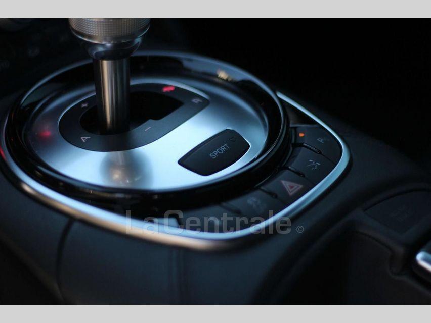 Audi R8 (2) COUPE 4.2 V8 FSI 430 S TRONIC 7 Noir - 30