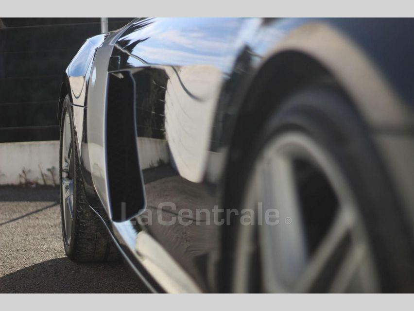 Audi R8 (2) COUPE 4.2 V8 FSI 430 S TRONIC 7 Noir - 32