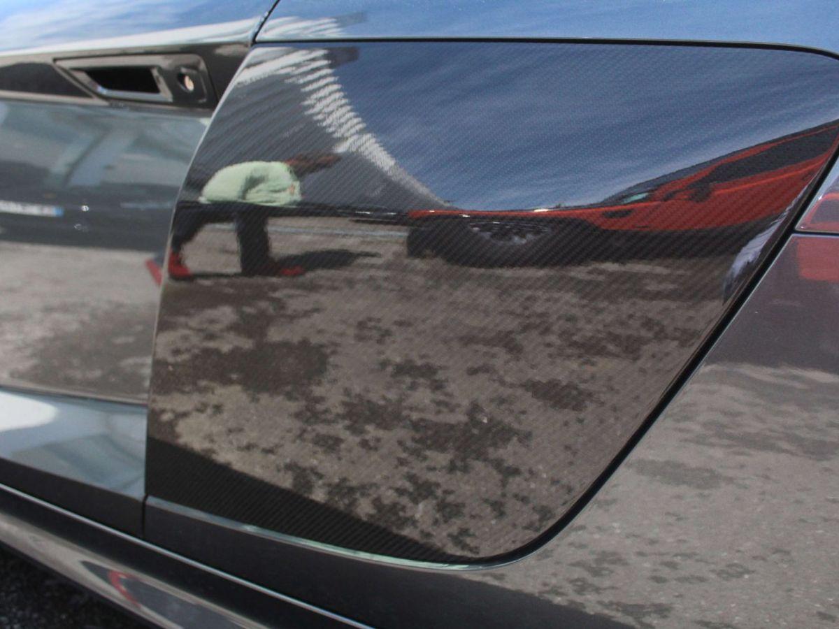 Audi R8 V10 5.2 FSI 540 S Tronic 7 Quattro Gris - 11