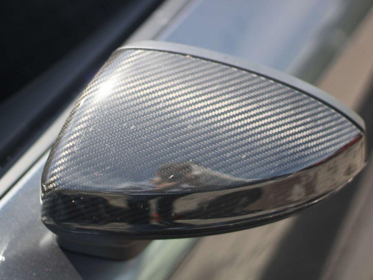 Audi R8 V10 5.2 FSI 540 S Tronic 7 Quattro Gris - 13