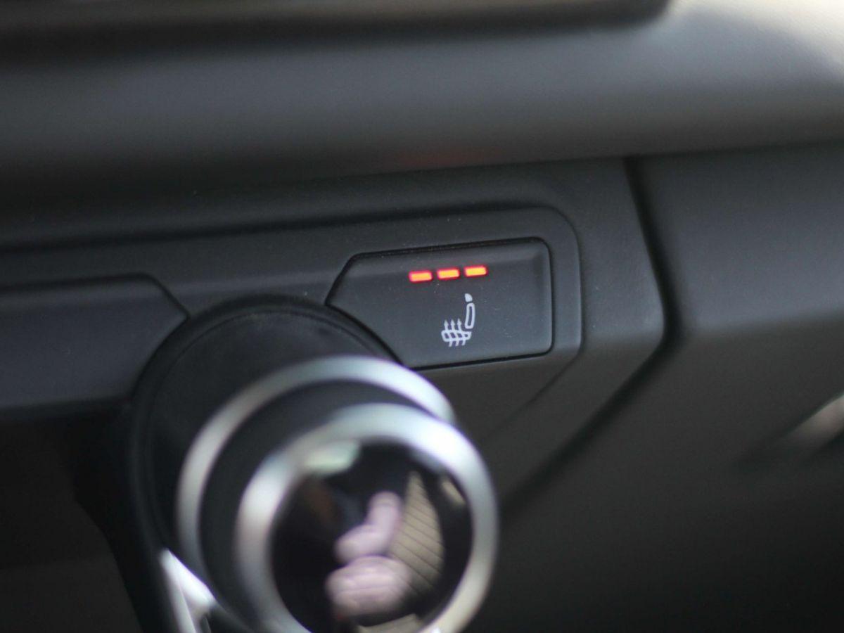 Audi R8 V10 5.2 FSI 540 S Tronic 7 Quattro Gris - 18