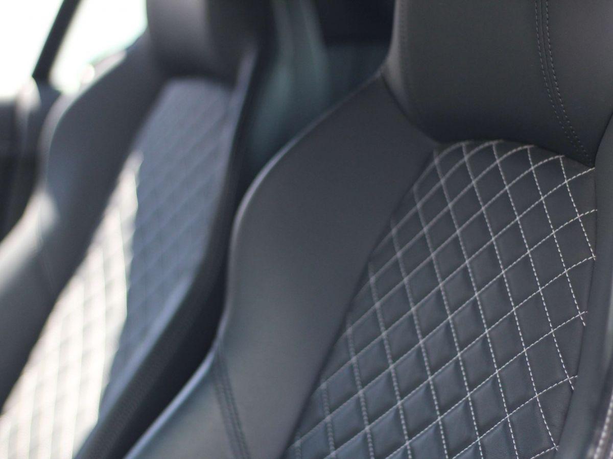 Audi R8 V10 5.2 FSI 540 S Tronic 7 Quattro Gris - 22
