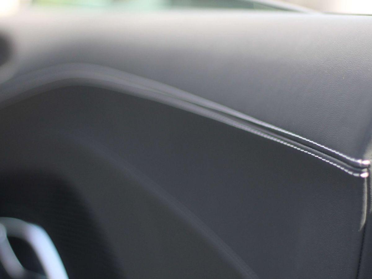 Audi R8 V10 5.2 FSI 540 S Tronic 7 Quattro Gris - 23
