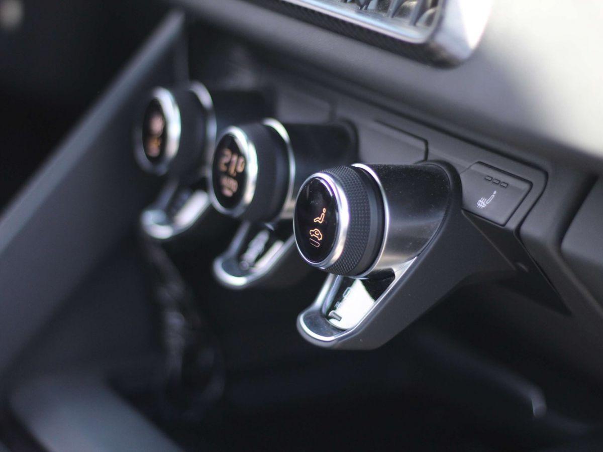 Audi R8 V10 5.2 FSI 540 S Tronic 7 Quattro Gris - 28