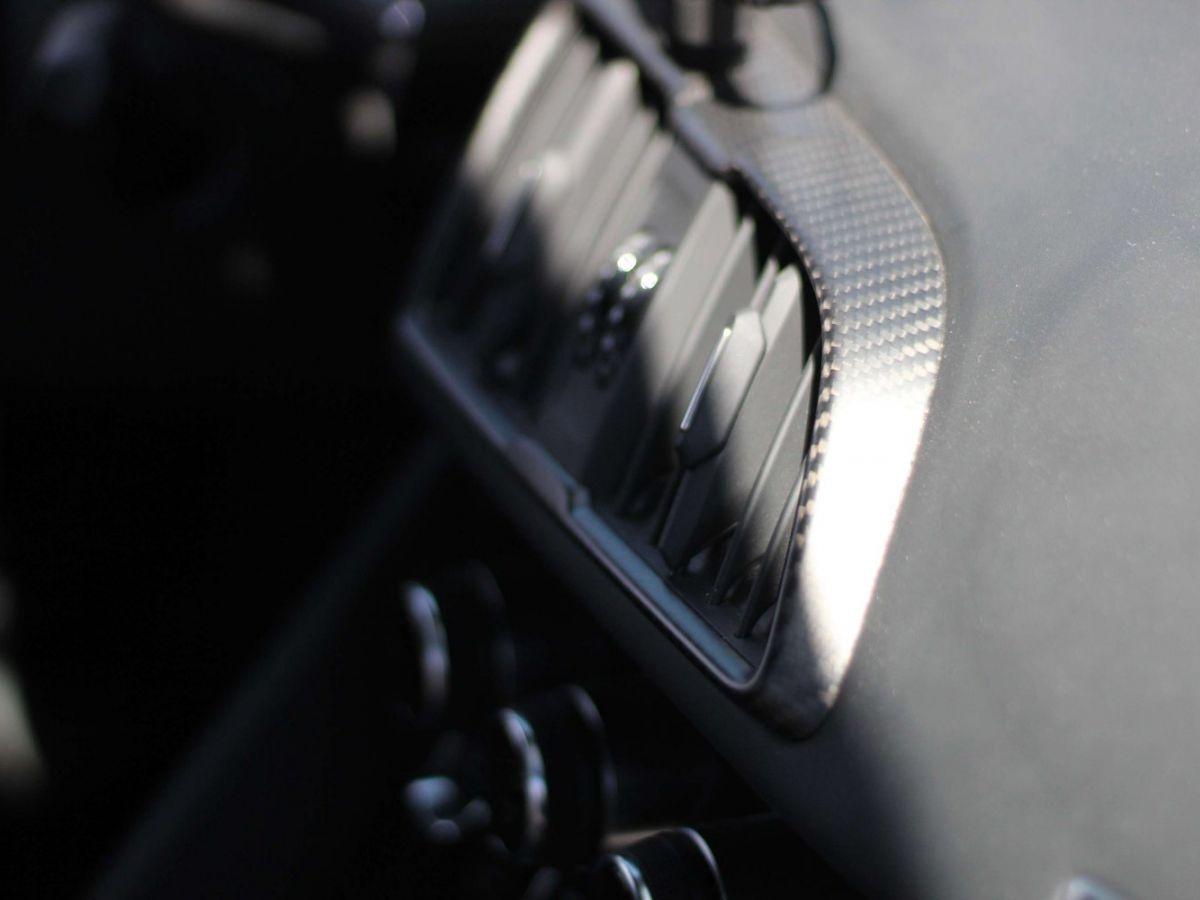 Audi R8 V10 5.2 FSI 540 S Tronic 7 Quattro Gris - 29