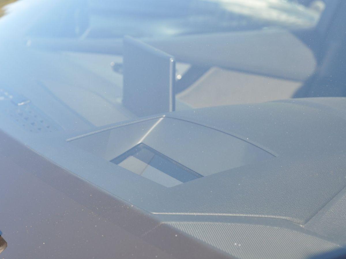 Audi SQ7 (2) 4.0 TDI 435 QUATTRO TIPTRONIC 7PL Noir - 31