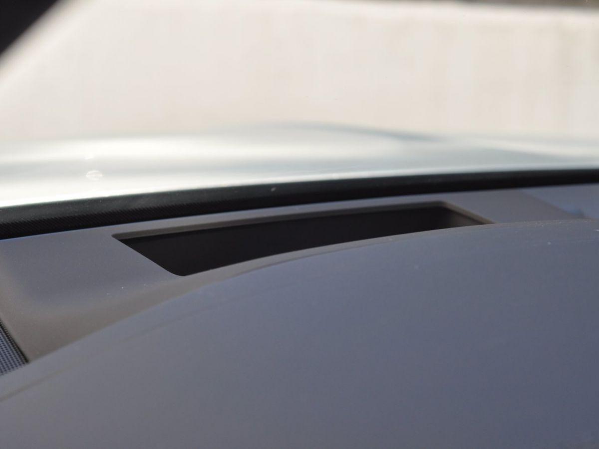Bentley Bentayga V8 4.0 435ch Gris Clair - 23