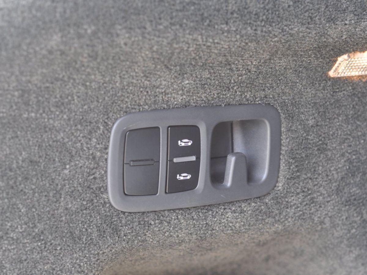 Bentley Bentayga V8 4.0 435ch Gris Clair - 34