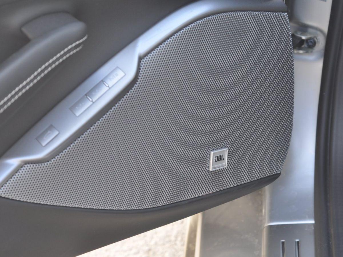 Ferrari Portofino 3.9 V8 T 600CH Gris Clair - 20