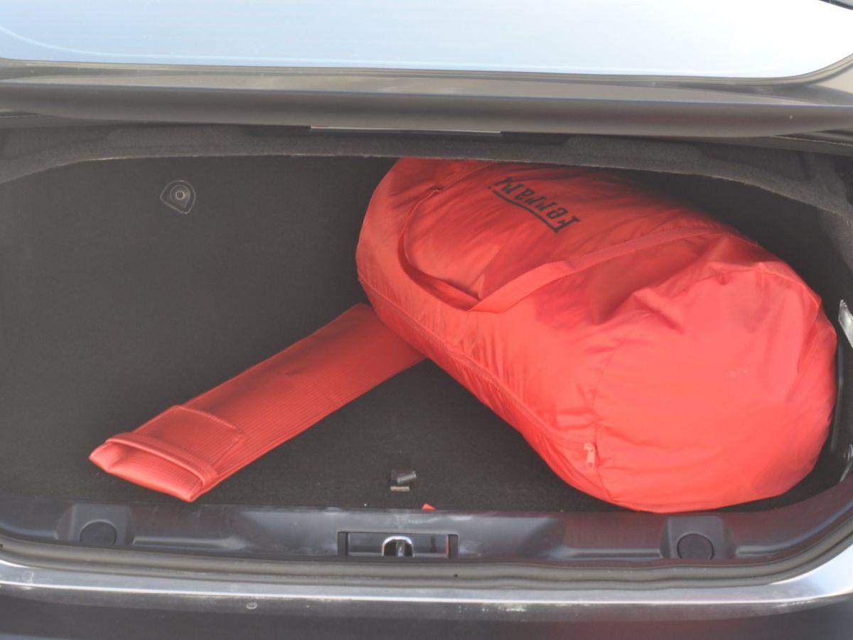 Ferrari Portofino 3.9 V8 T 600CH Gris Clair - 38
