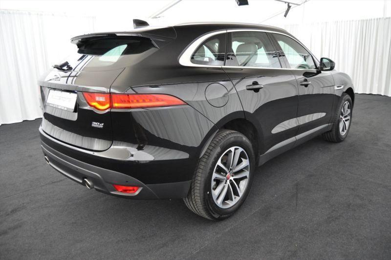 jaguar f pace 2 0t 300ch r sport 4x4 bva8 occasion till oise n 4120570 my prestige car. Black Bedroom Furniture Sets. Home Design Ideas
