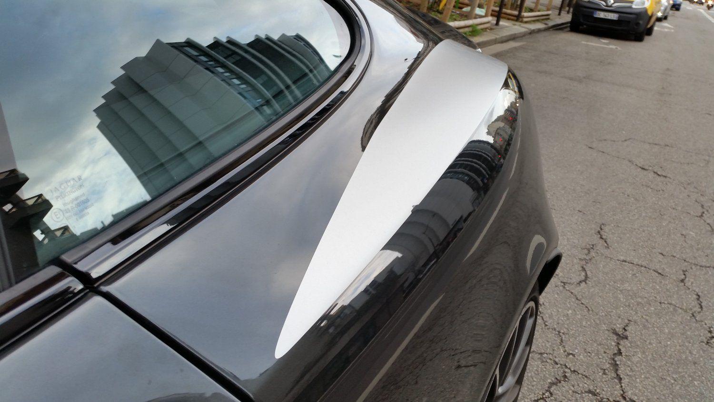 Jaguar XKR COUPE R 5.0 V8 530 édition 75e Anniversaire Gris Foncé - 6