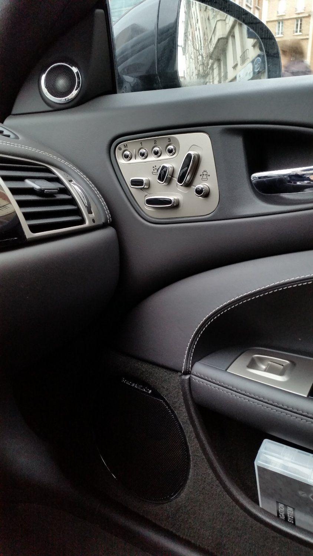 Jaguar XKR COUPE R 5.0 V8 530 édition 75e Anniversaire Gris Foncé - 20