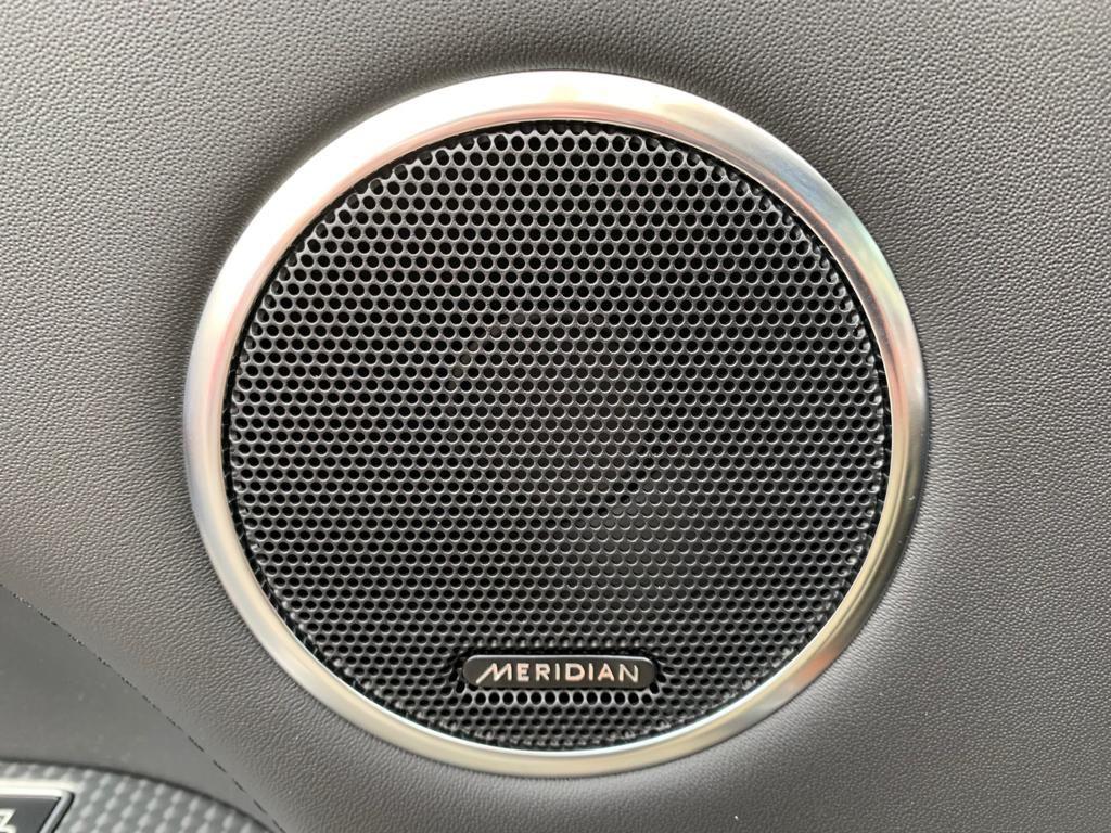 Land Rover Range Rover Sport Mark VI P400e PHEV 2.0L 404ch HSE Dynamic Gris Métallisé - 10