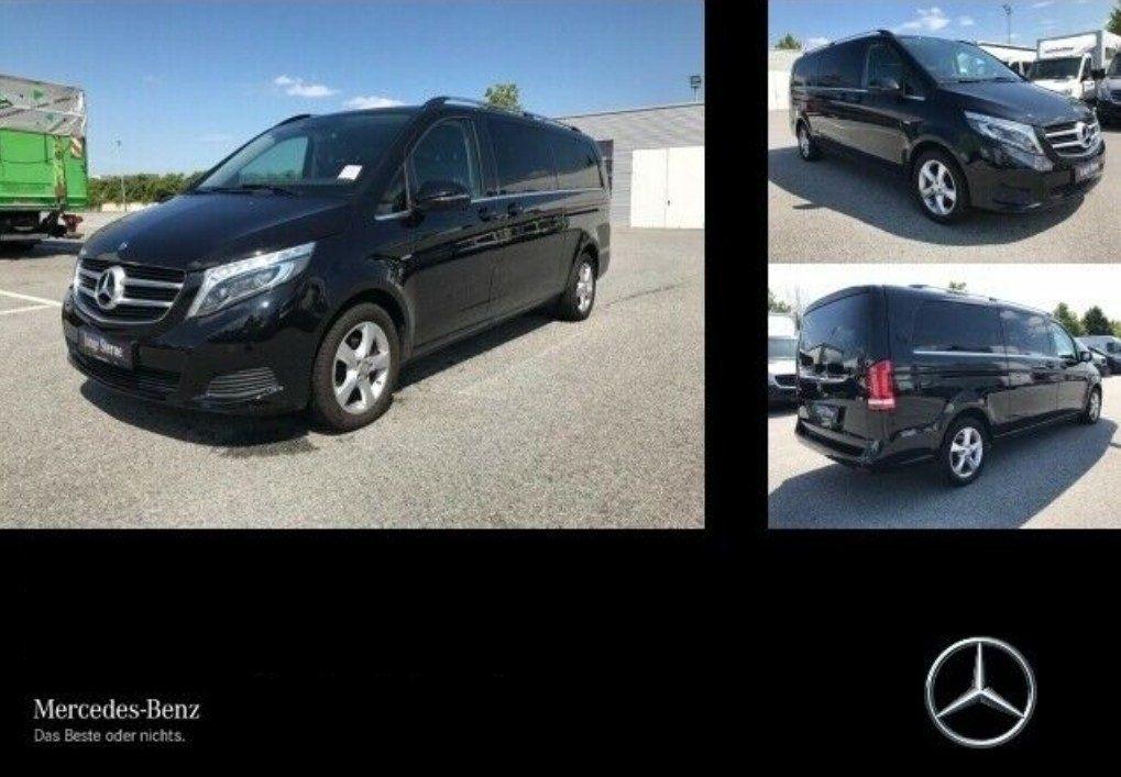 Lumière et pluie capteur pour Mercedes Benz viano//vito renault nissan