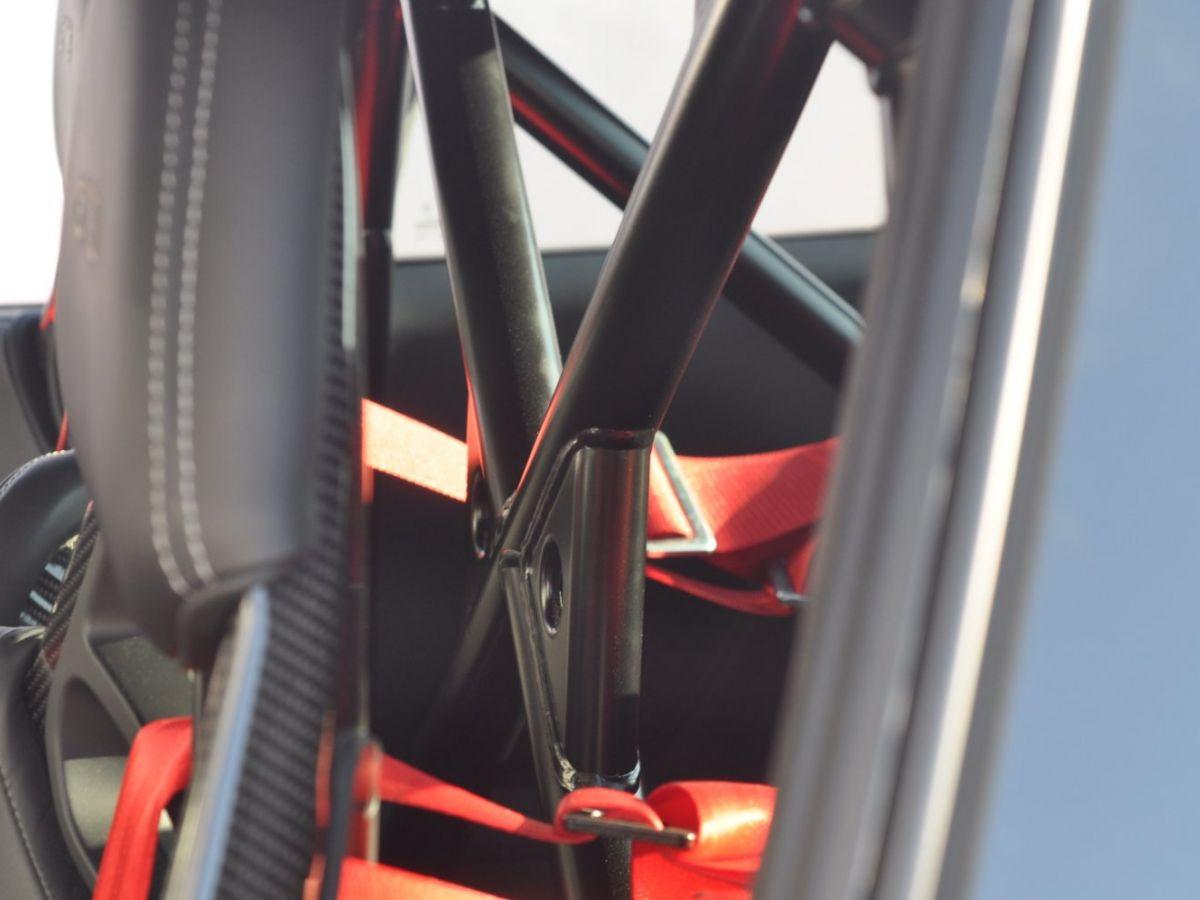 Porsche 911 991 GT3 3.8 PDK Rouge - 21