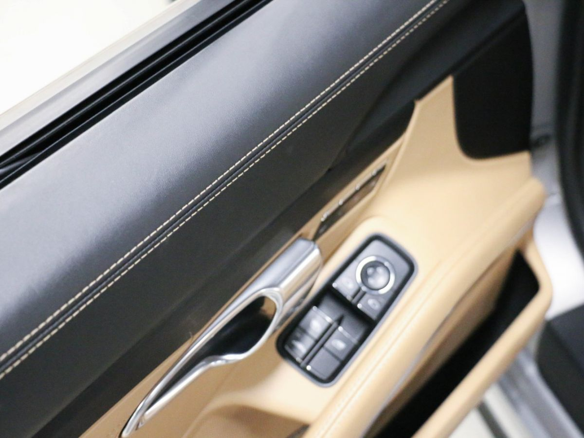 Porsche 911 PORSCHE 911 (991) (2) CABRIOLET 3.0 450 CARRERA GTS PDK Gris Métallisé - 28