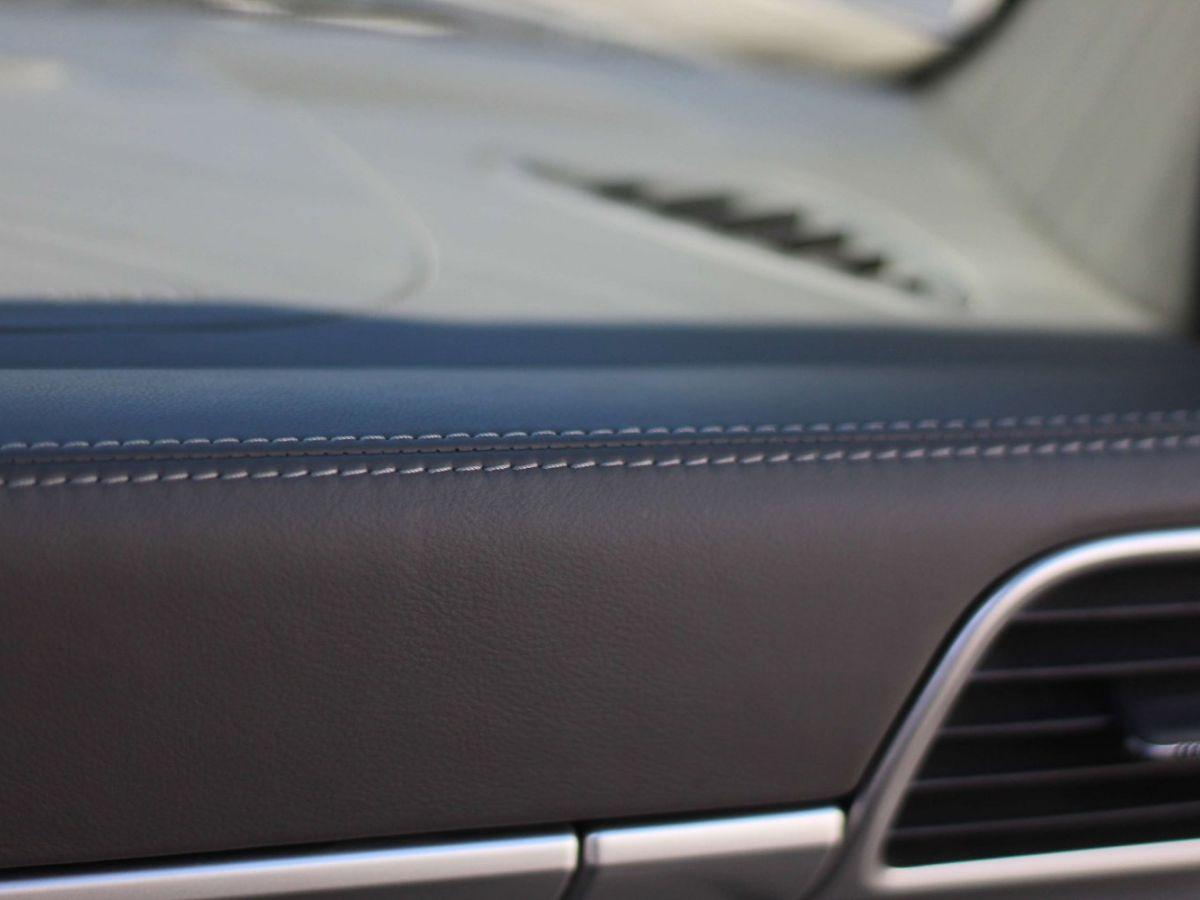 Porsche 997 CARRERA S 3.8 Bleu Foncé - 27