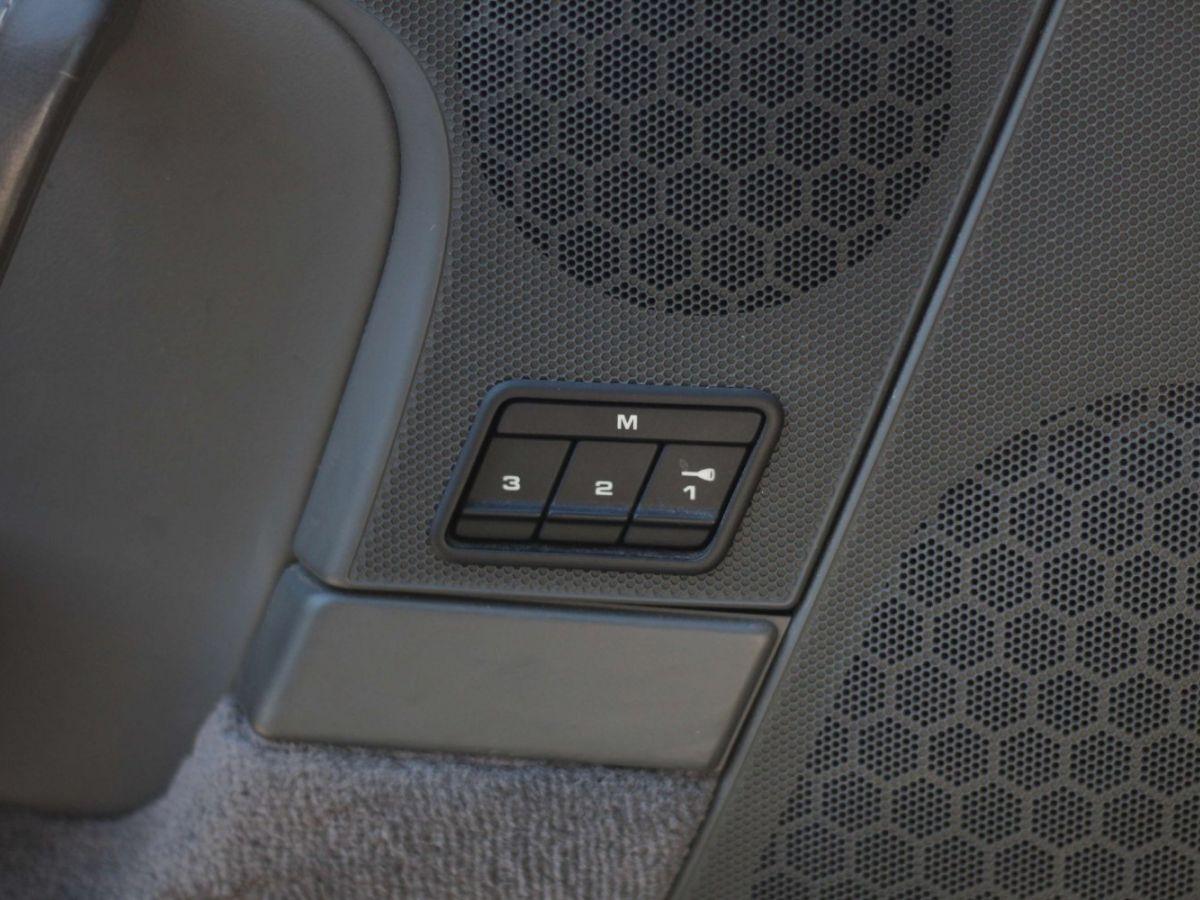 Porsche 997 CARRERA S 3.8 Bleu Foncé - 29