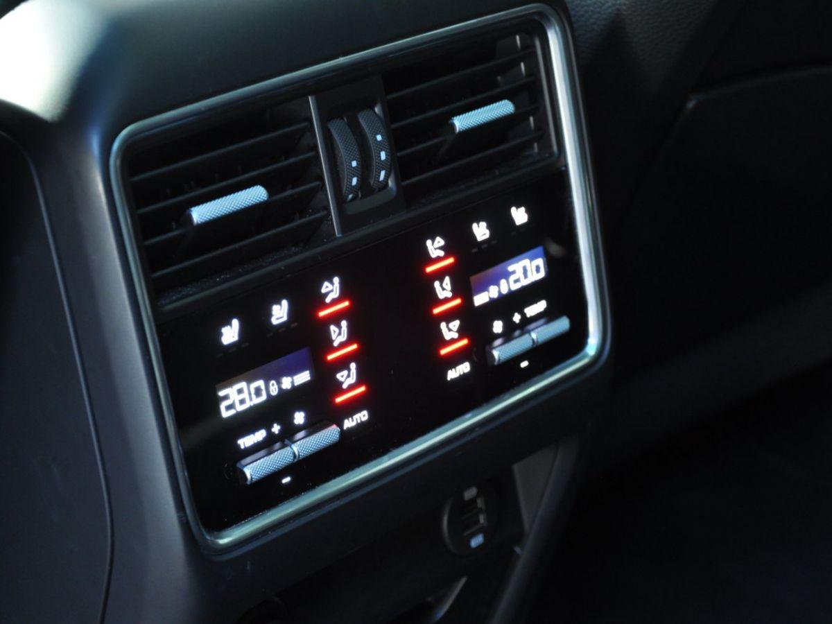Porsche Cayenne III 2.9 V6 440 S Noir - 11